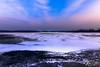 Rotterdam Kralingse plas (Katja van der Kwast) Tags: nederland rotterdam kralingseplas cold koud ijs ice dutch windmills windmolens winter winterwonderland landscape landschap city stad sky sunset zonsondergang