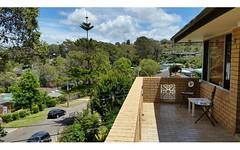 10 Wyarama Street, Allambie Heights NSW