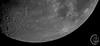 Southern Section of Moon Mosaic [2018.02.24] - EXPLORED [2018.03.03] (1CM69) Tags: 1cm69 as3 asi224mc astrophotography autostakkert bishnym bishopsnympton celestron celestroncpc925 clavius cpc925 exiftool geosetter kjevans luna lunar lune moon photoshop pipp starizonamicrotouchautofocuser zwo england unitedkingdom gbr