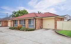 2/32 Christie Road, Tarro NSW