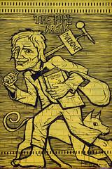 _FN16868.jpg (Francesco_Finocchiaro) Tags: artepovera tendenza nikon street primipiani urbanlandscape graffiti grafica esterni bologna colore arte urban pratello centro popart streetart progetto pop ricerca serrande francescofinocchiaro metalshutter