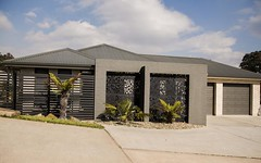 49 Brooklands Drive, Orange NSW
