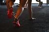 AK5_1263 (Akuna) (akunamatata) Tags: crossfit thor lubéron box training fitness exercice team inov8 france