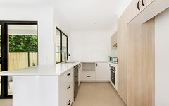 1, 2 & 3/36 Enid Avenue, Southport QLD