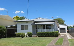 28 George St, Cundletown NSW