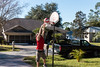Dunk (jomarwoodklink) Tags: basketball activity palmcoast florida unitedstates us