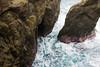 DSC_2608 (motoloto) Tags: 基隆 北海岸 keelung 象鼻岩