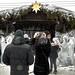 Star of Bethlehem in the Heart of Siberia (VANO CHAVCHAVADZE) Tags:
