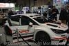 ASI 18 (210) Opel Motorsport TCR (Collierhousehold_Motorsport) Tags: autosportinternational asi2018 autosport autosportshow necarena nec liveactionarena f1 wec btcc dtm ovals stockcars rally wrc brc drifting brisca autograss performance rallycross rallyx santapod barc brscc tcr msvr msv