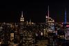 2017-USA-NYC-68 (andrewsmall73) Tags: manhattan newyork newyorkcity usa skyline