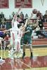 7D2_0042 (rwvaughn_photo) Tags: stjamestigerbasketball newburgwolvesbasketball boysbasketball 2018 basketball stjames newburg missouri stjamesboysbasketballtournament