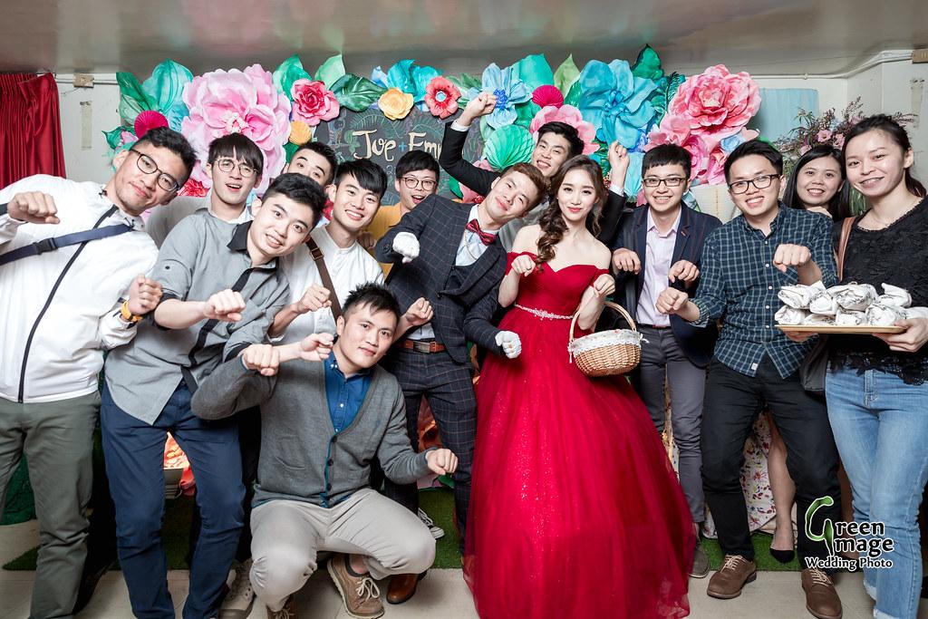 20171021 Wedding Day-P-222