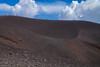 IMG_3822 (pihto_the_ded) Tags: etna sicily italy volcano этна сицилия италия вулкан