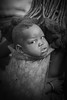 The Himba kid (pawel.suchecki) Tags: himba kid child infant baby tribe namibia africa portrait face ilca77m2 sony sigma 50mm