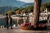 Gardasee_2017_07 (ichbinsEvi) Tags: garda gardasee italien see lake landscape natur water fujifilm
