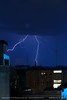 20170621-2330 (srkirad) Tags: lightning lightnings night skyscape buildings storm stormy cloudy cloud dark travel belgrade beograd serbia srbija