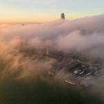Fog City thumbnail