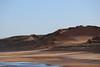 Blowing Sand,Storm Georgina,Fraserburgh Beach_jan 18_663 (Alan Longmuir.) Tags: blowingsand grampian aberdeenshire fraserburgh fraserburghbeach stormgeorgina january2018 sanddunes