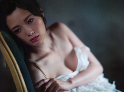 白石麻衣 画像11
