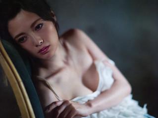 白石麻衣 画像16