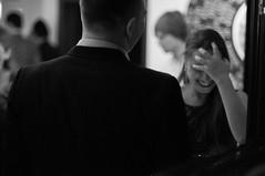 REM18-0170838 (Anatolii Niemtsov) Tags: remolino lviv ukraine tango festival milonga gracia dance bw portrait people