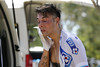 TDU 2018 - Etape 1 (equipecyclistefdj) Tags: cyclisme uciworldtour tourdownunder 2018 courseaetapes competition etape01 lignedarrivee epuisement fatigue recuperation adelaide australie aus