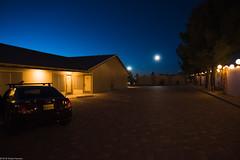 best western (Tomás Harrison Fotos) Tags: tx morning d750 nikon bestwestern predawn availablelight handheld pecos twilight austin usa d7100