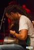DUB INC-Justkas-37 (amani.festival) Tags: goma kivu nyiragongo rdcongo amani chanter danser ensemble entrepreuneuriat festival musique paix vivre
