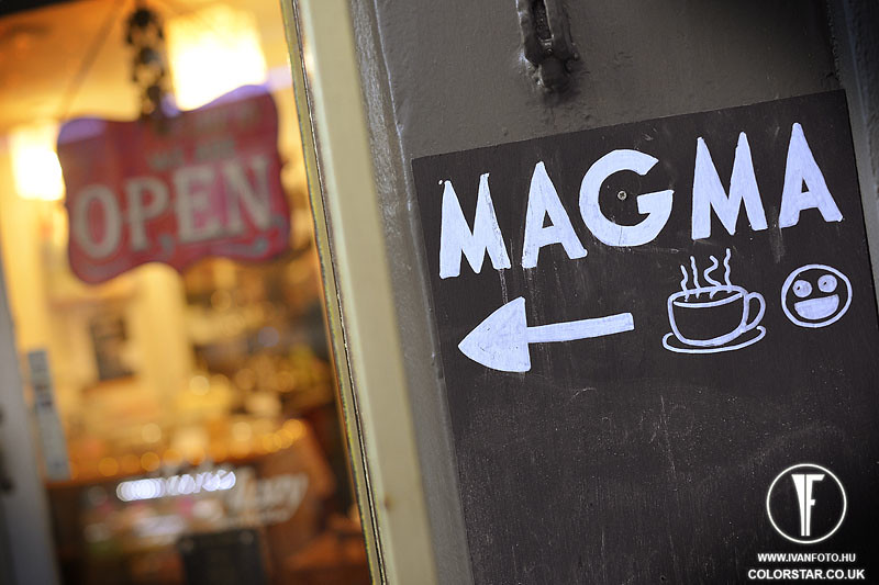 180211_002_magma_cafe_edinburgh