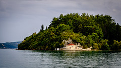 Lefkada Island, Greece (Ioannisdg) Tags: ioannisdg greece lefkada flickr island nidri peloponnisosdytikielladakeio peloponnisosdytikielladakeionio gr summer travel vacation ionian sea