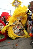 9J1A4846 2 (Christopher Porché West - A Studio On Desire) Tags: indians mardigras neworleans carnival blackindians indigenousindians downtown masking feathers beads rhinestones plumes maribou tribes nation blackcarnival 2018 porchewest christopherporchewest