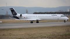 D-ACNM (Breitling Jet Team) Tags: dacnm lufthansa euroairport bsl mlh basel flughafen lfsb