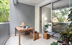 102/1 Botany Road, Waterloo NSW