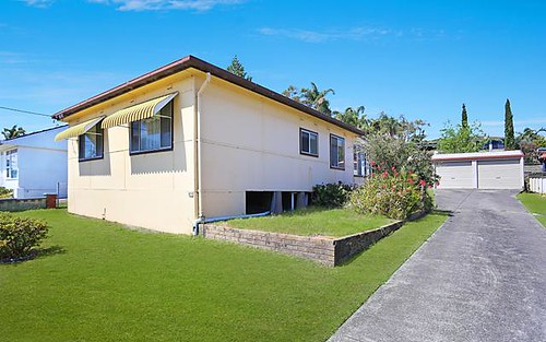 52 Tomaree Rd, Shoal Bay NSW 2315