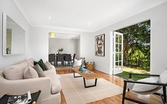 26 Bate Avenue, Allambie Heights NSW