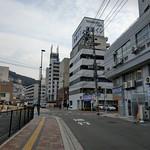 東横INN広島駅新幹線口 thumbnail