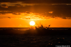 1 29 Poipu Beach 2018-01-29 068-LR (jamesabbott1963) Tags: canon70d kauaipoipu koloa hawaii unitedstates us
