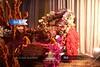 Events-Planners-and-Solutions-Providers-in-Lahore-Pakistan (a2zeventssolutions) Tags: decorators weddingplannerinpakistan wedding weddingplanning eventsplanner eventsorganizer eventsdesigner eventsplannerinpakistan eventsdesignerinpakistan birthdayparties corporateevents stagessetup mehndisetup walimasetup mehndieventsetup walimaeventsetup weddingeventsplanner weddingeventsorganizer photography videographer interiordesigner exteriordesigner decor catering multimedia weddings socialevents partyplanner dancepartyorganizer weddingcoordinator stagesdesigner houselighting freshflowers artificialflowers marquees marriagehall groom bride mehndi carhire sofadecoration hirevenue honeymoon asianweddingdesigners simplestage gazebo stagedecoration eventsmanagement baarat barat walima valima reception mayon dancefloor truss discolights dj mehndidance photographers cateringservices foodservices weddingfood weddingjewelry weddingcake weddingdesigners weddingdecoration weddingservices flowersdecor masehridecor caterers eventsspecialists qualityfoodsuppliers