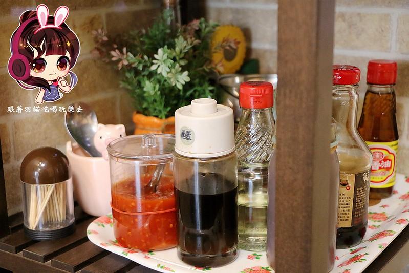 Ha婆真饌番茄紅燒牛肉三重美食003