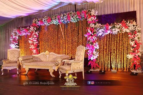Wedding-Setups-Designers-and-Decorators