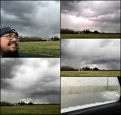 Thunderstorms Erupt Around California (3-3-2018) #32 (54StorminWillyGJ54) Tags: californiarain californiathunderstorms thunderstorm thunderstorms storms storm winter2018 march2018 weneedrain stormyweather stormchasing stormchaser tstorms stormchasers severeweather lightning lightningstorm
