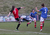 Lewes FC Women 5 Portsmouth Ladies 1 FAWPL Cup 14 01 2017-423.jpg (jamesboyes) Tags: lewes portsmouth football soccer women ladies fa fawpl womenspremierleague amateur sport womeninsport equality equalityfc sportsphotography game kick tackle score celebrate win victory canon dslr 70d 70200mmf28