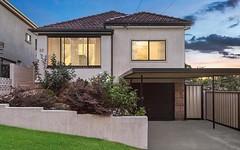 89 Bayview Street, Bexley NSW