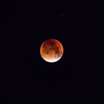 Blood Moon thumbnail
