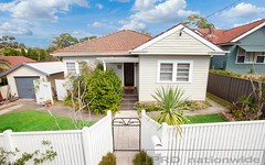 19 Murray Street, East Maitland NSW