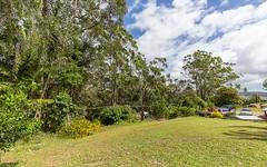41 Lalina Avenue, Tweed Heads West NSW