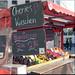 cheries at Munich - very cheap