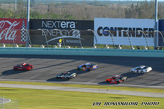 Homestead17 2212 (jbspec7) Tags: 2017 nascar monsterenergy cup mencs fordecoboost400 homestead miami championship finale