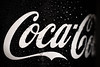 Taste The Feeling (Lluvia Fotografia) Tags: macromondays monochrome cocacola black white cold drops retro vintage hmm fresh happy