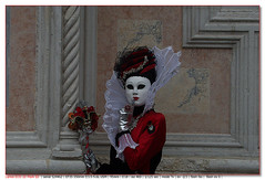 CAPZ0134__Cuocografo (CapZicco Thanks for over 2 Million Views!) Tags: capzicco lucachemello cuocografo canon venezia carnevale